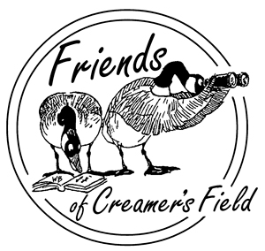 Friends of Creamers Field